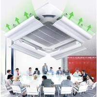 中央空調擋風板天花機導風板