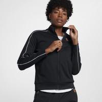 Nike 耐克 Court AV2455 女子網球夾克