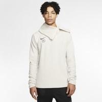 Nike F.C. 男子足球訓練上衣