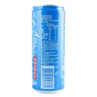 Vitasoy 維他奶 原味豆奶飲料 310ml*8罐