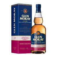 格蘭莫雷雪莉桶窖藏 蘇格蘭單一麥芽威士忌700ml