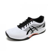 ASICS 亚瑟士 GEL-GAME 7 男款网球鞋