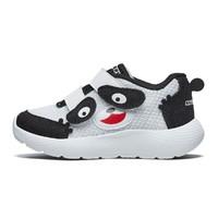 30日10点:SKECHERS 斯凯奇 男童童趣运动鞋