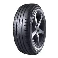 鄧祿普輪胎Dunlop汽車輪胎 175/65R15 84H ENASAVE EC300+ 原廠配套新藍鳥/適配鋒范/飛度/MINI/夏利N7/捷達