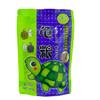 龜糧烏龜飼料龜食 幼龜糧40克