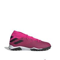 adidas 阿迪達斯 F34426 NEMEZIZ 19.3 TF 男子足球鞋