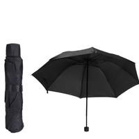 仕凱丹 手動雨傘 8骨 傘下直徑96cm