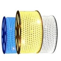 nvc-lighting 雷士照明 LED燈帶 多色亮貼片霓虹高亮防水暗槽燈 *3件
