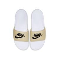 Nike Benassi JDI?男子拖鞋