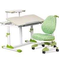 KTOW 誉登 X100 可升降儿童学习桌椅套装