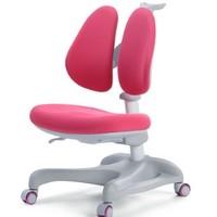 Totguard 護童 HTY-631 兒童防側翻學習椅