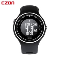 EZON 宜準 F1A 戶外多功能運動智能休閑電子手表