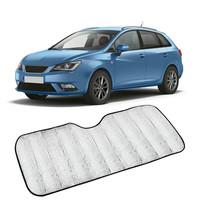汽車用防曬隔熱遮陽擋