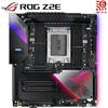 玩家國度(ROG) ROG ZENITH II EXTREME 主板Z2E 支持cpu 銳龍3