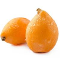 福建云霄枇杷新鮮現摘水果枇杷孕婦小孩水果3斤泡沫箱