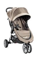 Baby Jogger City Mini嬰兒手推車