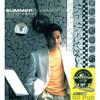 《黑膠王張國榮:浪漫的夏季》(CD)