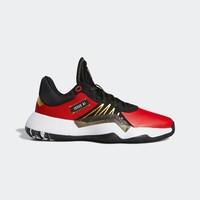 adidas 阿迪达斯 D.O.N. Issue 1 GCA 男子场上篮球鞋