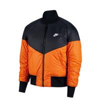 NIKE 耐克 AR2184 男士夾克外套