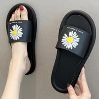 情侶拖鞋女夏室內室外居家外穿涼拖鞋