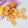 卡賓熊 蟹黃味烤饃片 130g *4件
