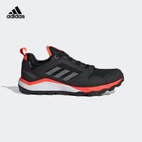 阿迪達斯官網adidas TERREX AGRAVIC TR GTX男子戶外運動鞋EF6868