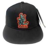 KAILAS 凱樂石 KF510004 棒球帽