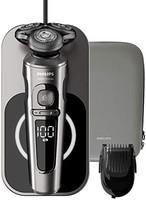 Philips 飛利浦 SP9860/16 干濕兩用電動剃須刀 9000系列