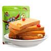 好巴食 豆腐干 休閑零食小吃魚豆干 獨立小包裝 什錦裝 468g *10件