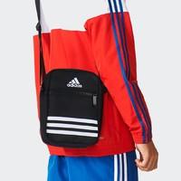 adidas 阿迪达斯 DZ9239 中性款单肩包 +凑单品