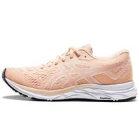 ASICS 亚瑟士 GEL-EXCITE 6 SP 1012A150 女款跑鞋