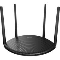 1日0点、61预告:TP-LINK 普联 WDR5660 千兆易展版 1200M双频千兆无线路由器