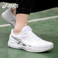 ASICS 亞瑟士  男子運動鞋
