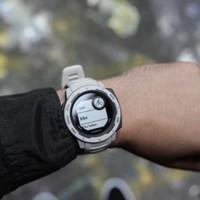 GARMIN 佳明 Instinct本能 GPS戰術智能手表