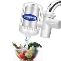 家用廚房自來水凈化器