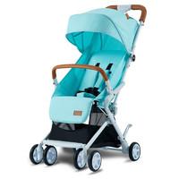 coolbaby 多功能嬰兒推車