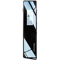 Newsmy 紐曼 錄音筆 V03 16GB