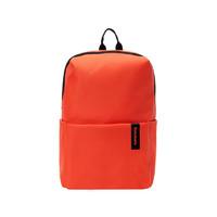 巴拉巴拉 男童女童包包兒童學生書包新款時尚雙肩包休閑包 *3件