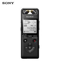 SONY 索尼 PCM-A10 數碼錄音棒