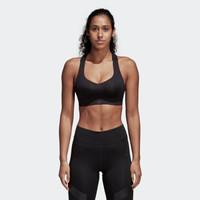 adidas 阿迪達斯 BS1157 女士訓練運動內衣