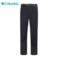 Columbia 哥倫比亞 PM5527 010 男士沖鋒褲