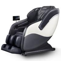 值友专享:Westinghouse 西屋 WMC-S500 家用全自动按摩椅
