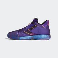 adidas 阿迪达斯 FV5589 TMAC Millennium 2 篮球运动鞋男鞋
