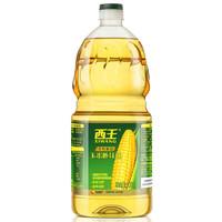 西王 玉米胚芽油1.8L