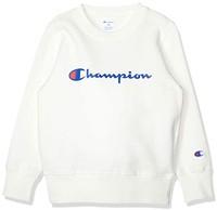 Champion 男童圓領套頭衛衣 BASIC CS6426