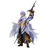 GSC 梅林 Fate/Grand Order 絕對魔獸戰線巴比倫尼亞  figma 手辦