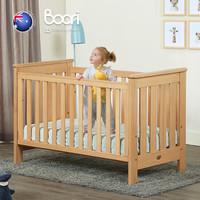 Boori 潘尼爾嬰兒床