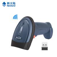 新大陸 OY26-RF 掃描器 *2件