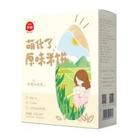 Eastwes 伊威 寶寶零食米餅 50g 原味 +湊單品