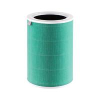 凈化器濾芯 除甲醛增強版S1